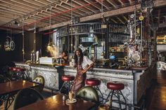 auckland nz best cafe - Google Search
