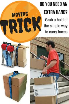 How To Move Heavy Objects Upstairs House Plans Moving