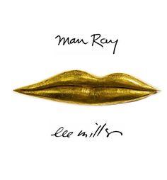 Man Ray / Lee Miller: Partners in Surrealism