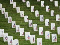 memorial day 2015 twin cities