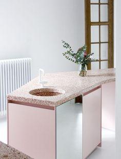 terrazzo_tafel