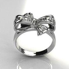 Dior jewelry Dior jewelry christian dior jewelry dior fine jewelry Hermes jewelry Hermes jewelry
