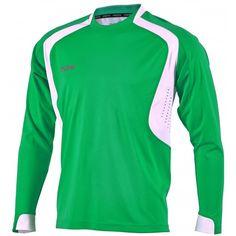 3e324066 Football Kits, Wetsuit, Swimwear, Sleeves, Long Sleeve, Mens Tops, T