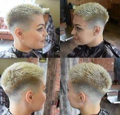 #beauty #hairdare #hairstyle #trend
