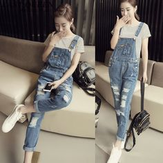 Like and Share if you want this  Female denim jumpsuit female jumpsuit women 2016 new arrivals denim overalls for women jeans jumpsuit women elegant AA1160     Tag a friend who would love this!     FREE Shipping Worldwide     Buy one here---> http://oneclickmarket.co.uk/products/female-denim-jumpsuit-female-jumpsuit-women-2016-new-arrivals-denim-overalls-for-women-jeans-jumpsuit-women-elegant-aa1160/
