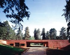 design us embassy new delhi Modernism in Delhi Pinterest