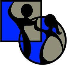 "Képtalálat a következőre: ""hungarian folk dance photo"" Dance Movement, Folk Dance, Dance Photos, Art Logo, Clip Art, Logos, Dance Pictures, Logo, Pictures"