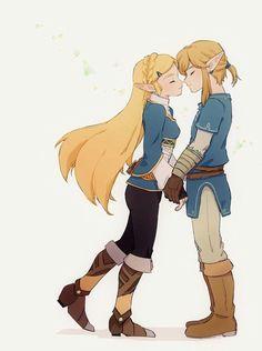 The Legend Of Zelda 159948224251362908 - Source by The Legend Of Zelda, Legend Of Zelda Memes, Legend Of Zelda Breath, Princesa Zelda, Link Art, Fanart, Link Zelda, Twilight Princess, Pokemon