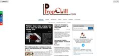26 September Paperli Newsletter of Propchill www.propchill.com