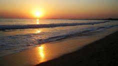 Chandipur - Dagara, 4Days/3Nights - with Zero Point Travel. Chandipur - Dagara beach - Kharasahapur beach with Zero Point Travel