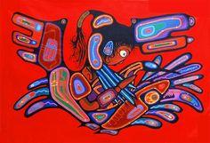 stardreamers native art