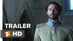 The Ottoman Lieutenant Trailer #1 (2017) | Movieclips Trailers https://youtu.be/7BJyAgU5Yr8  Michiel Huisman, Ben Kingsley, Hera Hilmar, Josh Hartnett, Haluk Bilginer, Selçuk Yöntem