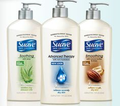Wow! Now through 8/30 you can score CHEAP Suave Lotion & Caress Body Wash at Target! This is a great time to stock up!   Click the link below to get all of the details ► http://www.thecouponingcouple.com/cheap-suave-lotion-caress-body-wash-at-target/