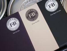Jitney No. 293 by Farrow&Ball Colour Scheme Farrow And Ball Paint, Farrow Ball, Exterior Colors, Interior And Exterior, Interior Doors, Home Accessories Uk, Colour Schemes, Interior Design Inspiration, Accent Pieces