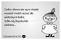 Humor na Stylowi.pl Cool Lyrics, Study Motivation, More Than Words, Man Humor, Motto, Sarcasm, Best Quotes, Quotations, Poems