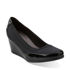 7d16818ef4a33 Clarks® Shoes Official Site - Comfortable Shoes