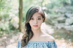 twice - tzuyu Nayeon, Kpop Girl Groups, Kpop Girls, Korean Beauty, Asian Beauty, Korean Girl, Asian Girl, Korean Style, Twice Tzuyu