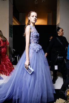 Ballerina style: 20 looks para inspirarte a llevar la falda de tul