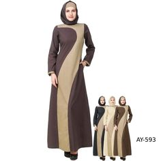 Elevate your workwear routine with this beautiful Abaya designed with an asymmetrical cut design in front. Made of high-quality fabric using the best craftsmanship by MyBatua, workwear abayas online, Shop Now Hijabi Gowns, Hijab Dress, Hijab Outfit, Abaya Fashion, Modest Fashion, Fashion Outfits, Womens Fashion, Samoan Dress, Muslim Long Dress