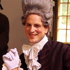 horrible histories - Ben being all sassy :D Mathew Baynton, Horrible Histories, North Las Vegas, Tumblr, History Memes, Vintage Tv, Rococo, Baroque, It's Funny