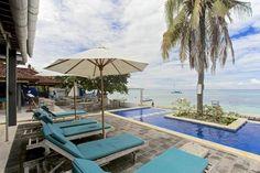 Mainski Lembongan Resort- From $19/night Neighborhood: Lembongan Island Jungut Batu Beach , Bali, Indonesia