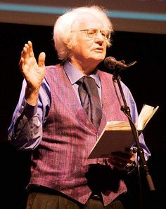 The Human Shadow and other stories : Robert Bly : Free Download & Streaming : Internet Archive