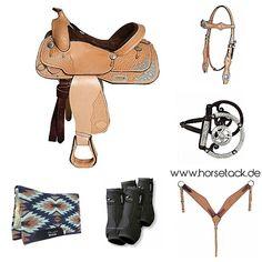 Sport, Polyvore, Image, Fashion, Horseback Riding, Moda, Deporte, Fashion Styles, Sports