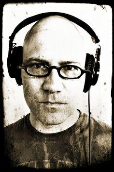 DJ Baba James - Apr 30 | Barboza