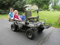 g143n1.jpg (640×426) | Golf Cart Rear Seat Kits for EZGO, Club Car on storage golf cart, humor golf cart, pinterest golf cart, sport golf cart, wood golf cart, green golf cart, easter golf cart, home improvement golf cart, fishing golf cart, someecards golf cart, homemade golf cart, bohemian golf cart, cars golf cart, fun golf cart, diy trailer, 10 inch wheels for golf cart, outdoor golf cart, gardening golf cart, printable golf cart, fitness golf cart,