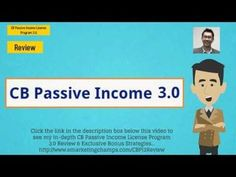 Check out this exclusive review of the Targeting Inspector V2.0 and CB Passive Keywords Studio Pro and learn about the advantages and dis-advantages of this product. -- Targeting Inspector V2.0, Targeting Inspector V2.0 Review, Targeting Inspector Bonus, Targeting Inspector, Targeting Inspector Review, Facebook marketing, Facebook paid advertising, like this page, take a look here, Keywords Studio Pro, Keywords Studio Pro Review..  -- https://storify.com/hanifq