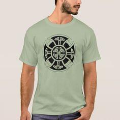 Celtic T-Shirts - Celtic T-Shirt Designs Golf T Shirts, Father's Day T Shirts, Types Of T Shirts, Wholesale T Shirts, Zombie T Shirt, My T Shirt, Tshirt Colors, Funny Tshirts, Shirt Style