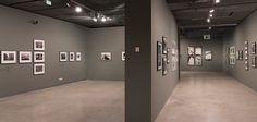 Próximos Eventos – Con los ojos bien abiertos. Cien años de fotografía Leica – Espacio Fundación Telefónica