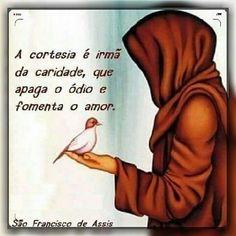 regram @cantinho.do.amor #Reflexão