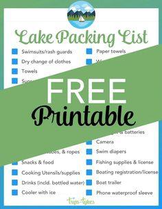200 Packing Lists Ideas Packing List Packing List For Travel Travel