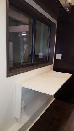 Our Newest Build, A Custom Fontana   Cornerstone Tiny Homes