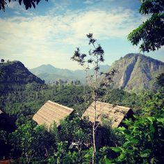 35 Best Srilanka Hotels Images Best Hotels Sri Lanka Bungalow