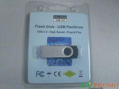 http://zlypromo.fr/Boîte-de-clé-USB/Boîte-de-clé-USB--PG009-Laser-logo.html