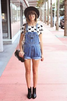 caturday date.  Steffys Pros and Cons   Miami Fashion Blog