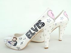 https://www.etsy.com/listing/515009404/wedding-shoes-handpainted-customized-las?ref=shop_home_active_3