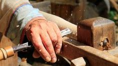 10 Calm Clever Hacks: Woodworking Shop Diy woodworking for beginners watches.Wood Working For Beginners Diy Projects wood working pictures.Woodworking Furniture How To Remove.