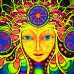 The Psychedelic Experience (VIDEO)