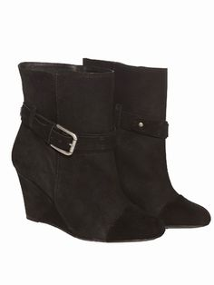 BERENICE THE GLAMOUROUS BOOTS - BOTTES    Berenice - mode - femme - collection hiver 2012