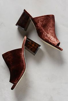 New arrival shoes, bags, and jewelry at Anthropologie