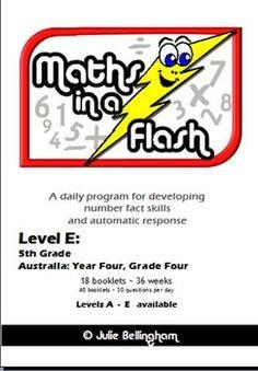 decimals fractions slideshow tenths hundredths grades 3 6