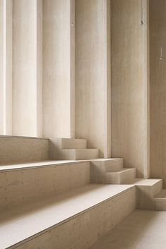 Church and Parish Centre in ­Cologne | DETAIL inspiration