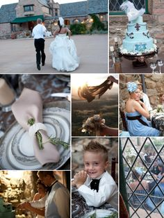 REAL COLORADO WEDDING {cherokee castle} | COUTUREcolorado WEDDING: colorado wedding blog + resource guide