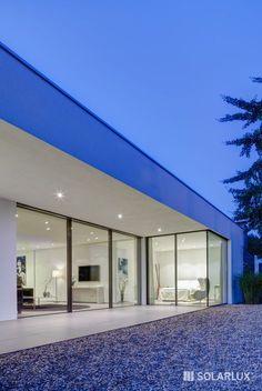 Maximale Transparenz, höchste Qualität, bestes Design. #cero