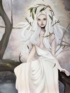 Erika Sanada + Imaginary Menagerie 5 @ Arch Enemy Arts