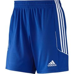 Shop our collection of men's sport and athletic shorts for training, jogging, the gym & more. See all styles and colors in the official adidas online store. Shorts Adidas, Soccer Shorts, Sport Shorts, Running Shorts, Basketball Shoes, Men's Shorts, Running Wear, Basketball Jersey, Blue Adidas
