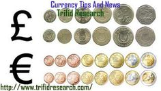 http://mcx-sx.co.in/2014/09/06/currency-tips-news-indian-stock-market